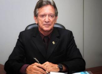 Presidente alegou suspeição para despachar recurso do MPGO. Foto: Prefeitura de Bela Vista.