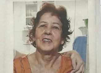 A força-tarefa instalada para procurar pela idosa Romilda de Fátima Santana desaparecida em Niquelândia foi encerrada na quarta-feira (13) (Foto: Reprodução)