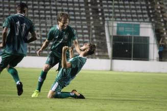 Foto: Reprodução | Esportes Brasília