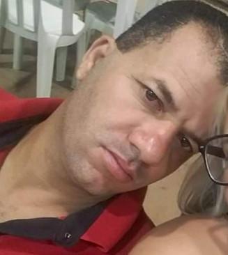 Marcelo Pereira dos Santos foi morto em frente a sua empresa, localizada na Formosinha, no dia 26 de agosto de 2019.