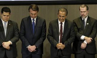 (Foto: Antonio Scorza / Agência O Globo)