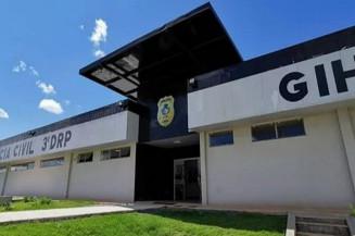 (Foto: Divulgação/PC)