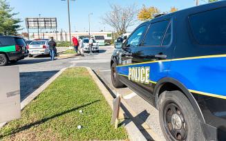 Foto: Baltimore Police Department