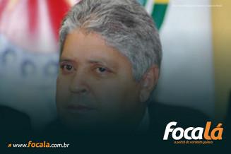 Foto: Fabio Rodrigues Pozzebom / Agencia Brasil
